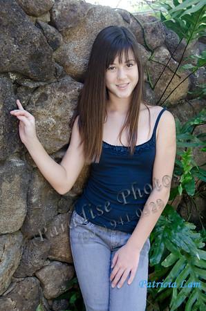 Jillie 1211 PatLam0582