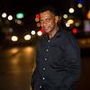 Jim Berry Downtown Miami Photo Shoot-101