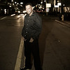 Jim Berry Downtown Miami Photo Shoot-100