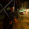 Jim Berry Downtown Miami Photo Shoot-119