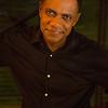 Jim Berry Downtown Miami Photo Shoot-111
