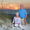 Stephanie Byrne Photography - Madeira Beach Florida