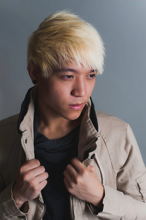 Jimmy Trinh
