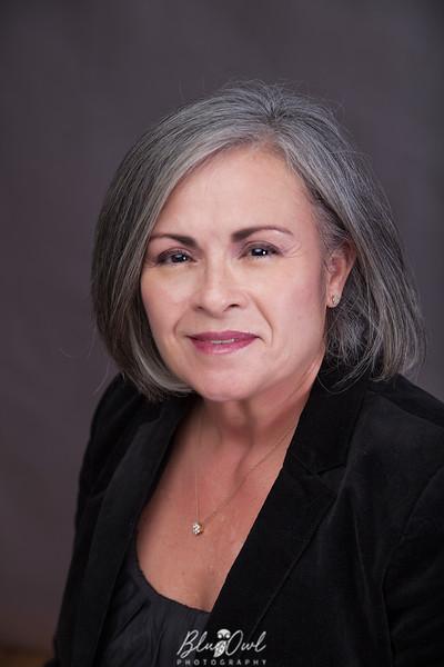 JoAnn Martinez