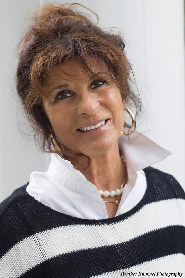 Joan 349