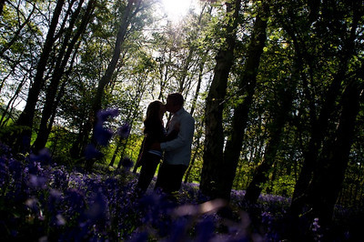Derbyshire Wedding pre wedding shoot by Tony Hall Celebration photography