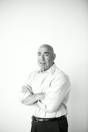 Joe Carubba