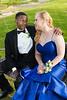 Joe Henry HF Prom 6018 May 20 2017