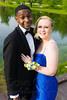 Joe Henry HF Prom 6040 May 20 2017_edited-1
