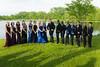 Joe Henry HF Prom 6106 May 20 2017