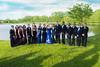 Joe Henry HF Prom 6097 May 20 2017_edited-2