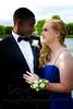 Joe Henry HF Prom 6030 May 20 2017_edited-1