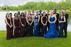 Joe Henry HF Prom 6110 May 20 2017_edited-2