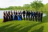 Joe Henry HF Prom 6102 May 20 2017