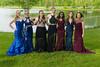 Joe Henry HF Prom 5985 May 20 2017