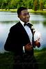 Joe Henry HF Prom 6085 May 20 2017_sparkler