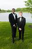 Joe Henry HF Prom 6012 May 20 2017