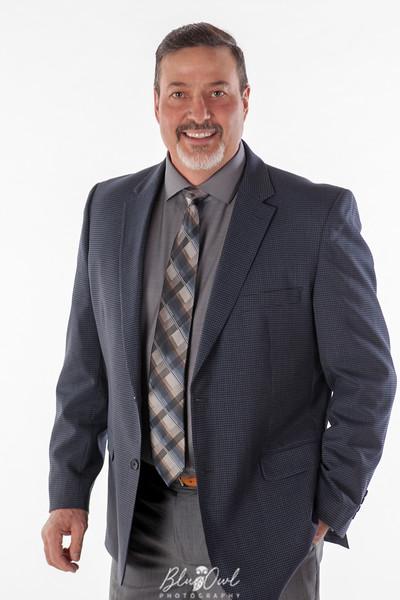 Joe Wuertz