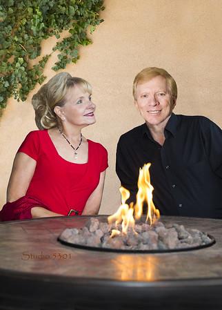 Joe Joy firetable 6457 sRGB PatLam