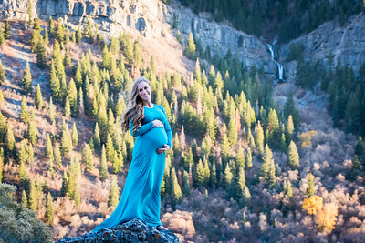 wlc Jo Maternity shoot2952017-Edit