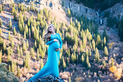 wlc Jo Maternity shoot3022017-Edit