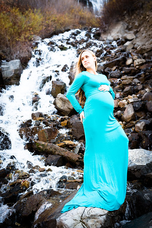 wlc Jo Maternity shoot522017