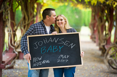 2016_Johansen Birth Announcement