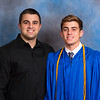 John_Pate's_cap_and_gown_portraits-2-12