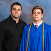 John_Pate's_cap_and_gown_portraits-2-14