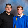 John_Pate's_cap_and_gown_portraits-2-13