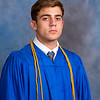 John_Pate's_cap_and_gown_portraits-2-17
