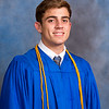 John_Pate's_cap_and_gown_portraits-2-18