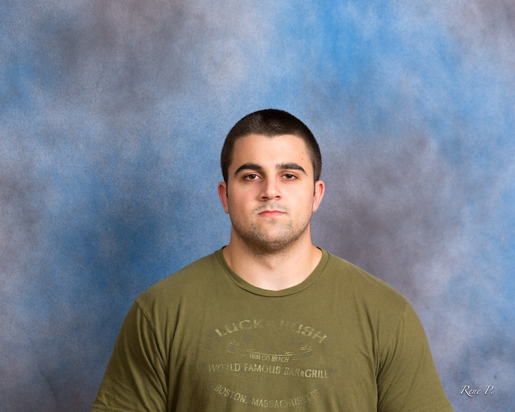 John_Pate's_cap_and_gown_portraits-2