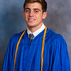 John_Pate's_cap_and_gown_portraits-2-15