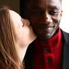 pre-wedding shoot 20