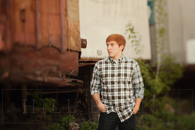 Johnny_Senior_Portraits_0011