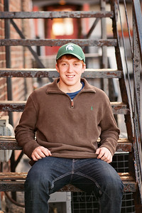 Johnny_Senior_Portraits_0030