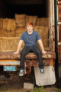 Johnny_Senior_Portraits_0036