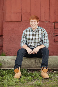 Johnny_Senior_Portraits_0002
