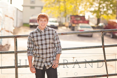 Johnny_Senior_Portraits_0014