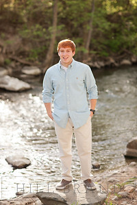 Johnny_Senior_Portraits_0043