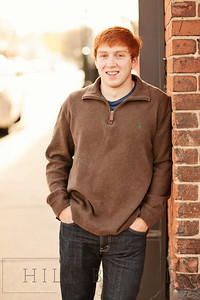 Johnny_Senior_Portraits_0033