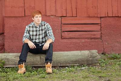 Johnny_Senior_Portraits_0003