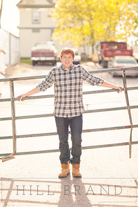Johnny_Senior_Portraits_0016