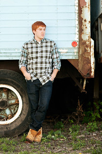 Johnny_Senior_Portraits_0006