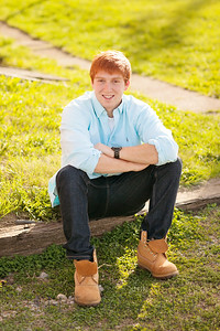 Johnny_Senior_Portraits_0021