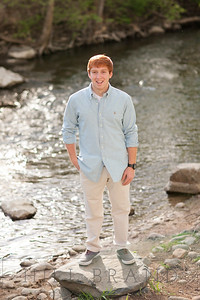 Johnny_Senior_Portraits_0042