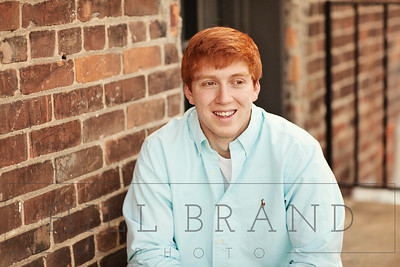 Johnny_Senior_Portraits_0023