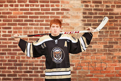 Johnny_Senior_Portraits_0028