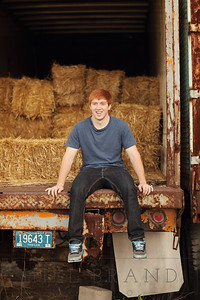 Johnny_Senior_Portraits_0037